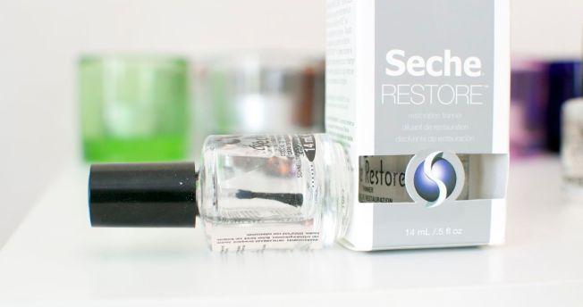 seche_restore