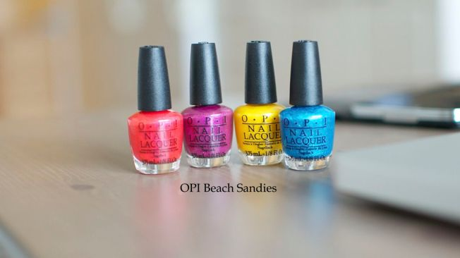 opi_brazil_beach_sandies