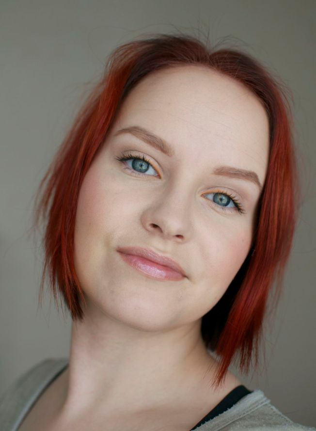 oranssi_rajauskyna