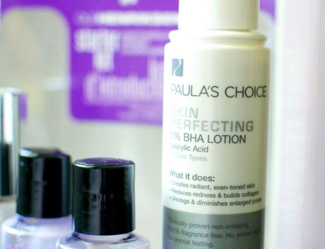 paulas_choice_exfoliating_lotion
