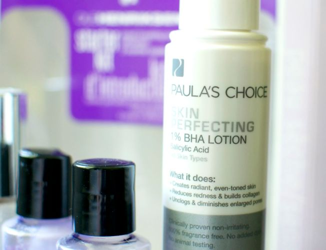 paulas_choice_exfoliating_lotion
