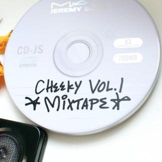 mac_cheeky_vol_1
