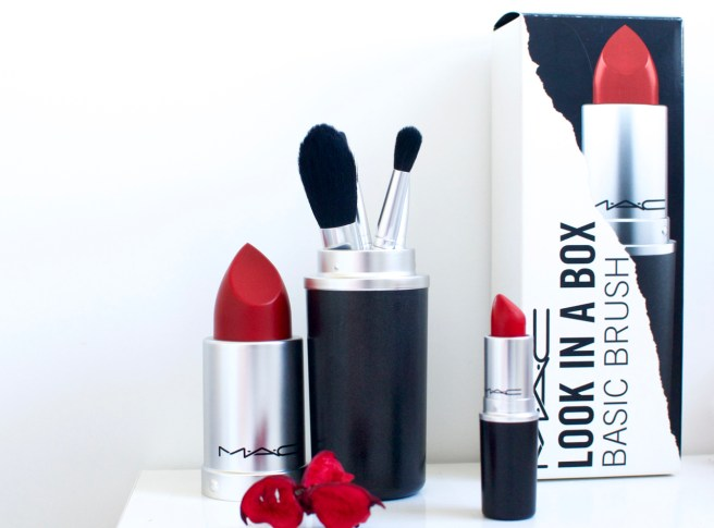 mac_look_in_a_box_lipstick
