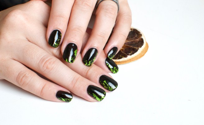 cnd_black_pool_foils