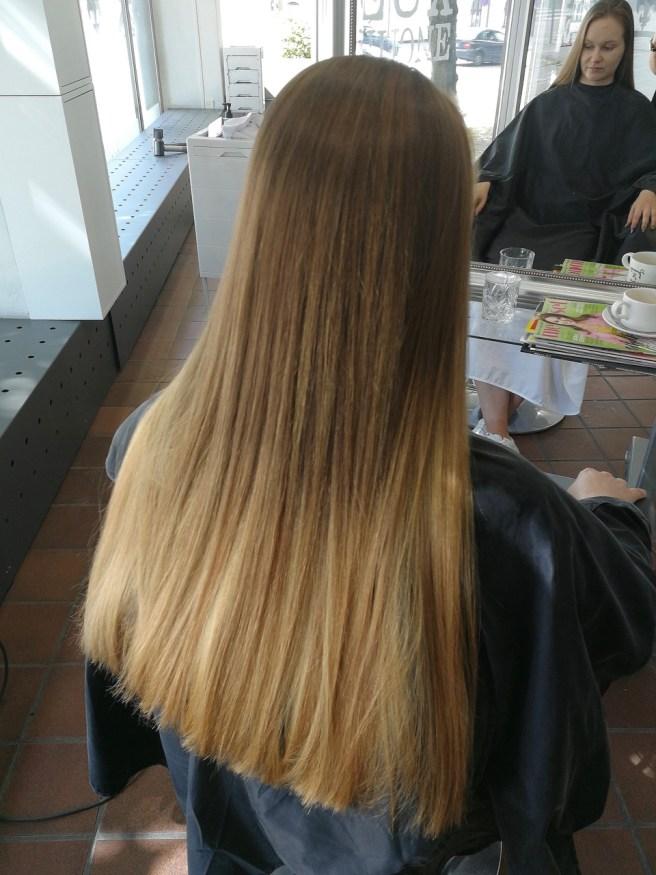 balayage-varjays-pitkat-hiukset