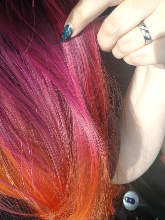 sunset_hair_elumen.jpg