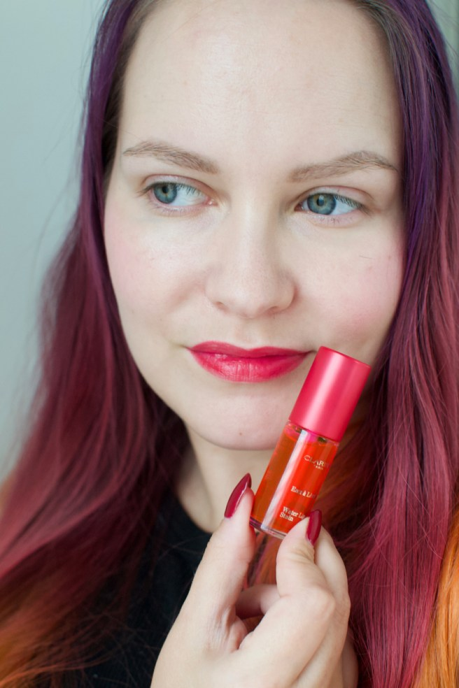 clarins_rose_water_lip