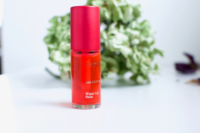 clarins_water_lip_stain