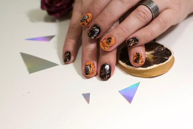 halloween_nails