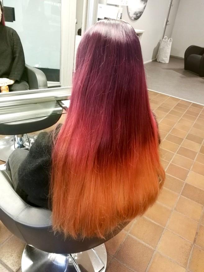 sunset_hair_elumen_viilankantolupa.jpg
