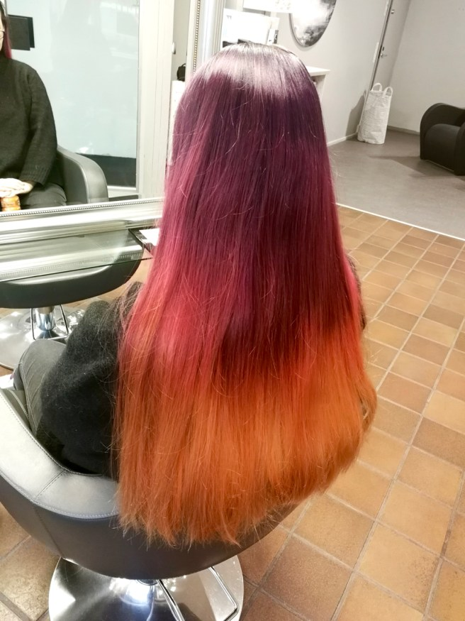 sunset_hair_elumen_viilankantolupa.jpg