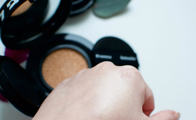 lancome_highlighter_swatch