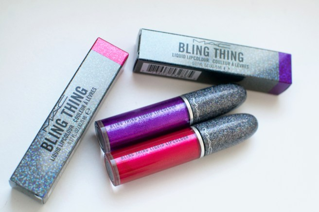 mac_bling_thing_blogi_viilankantolupa