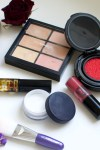 5 meikkisuosikkia arkeen