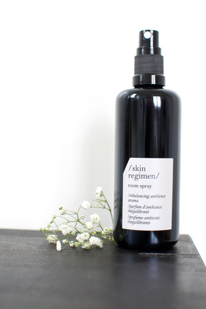 skin_regimen_room_spray