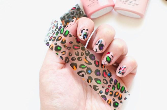 leopard_nail_foil
