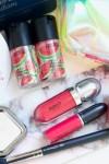 Kosmetiikkaostokset Sveitsistä