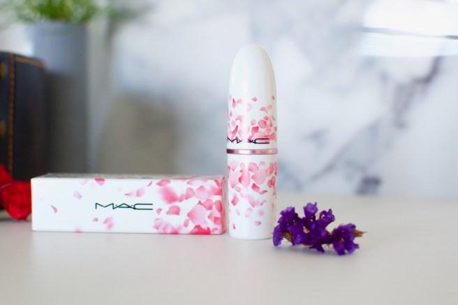 MAC_Framboise_moi_lipstick.jpg