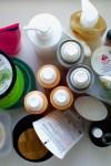 Kesän loppuneet kosmetiikkatuotteet