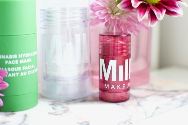 milk_makeup_glow_oil_astro_viilankantolupa.jpg
