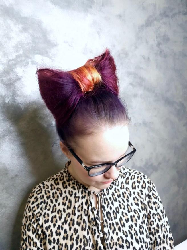 bow_hair_rusetti_nuttura_viilankantolupa