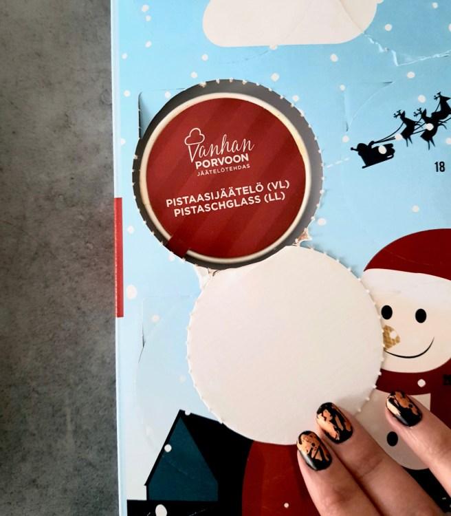 jaatelo_joulukalenteri