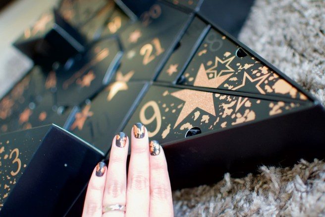 matte_black_copper_nails