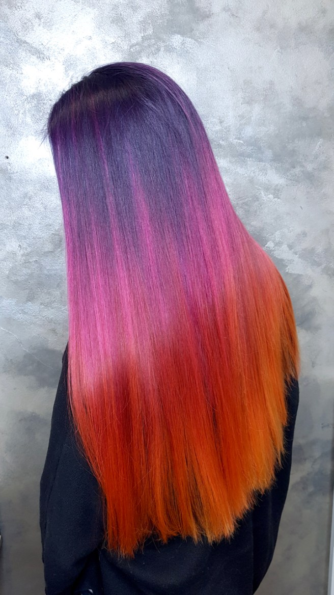 sunset_hair_color_melt_2020