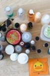 Loppuneet kosmetiikkatuotteet – suursatsi 2020