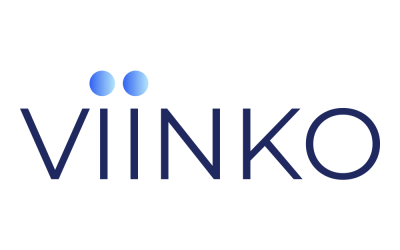 The Story of Viinko – Our Founding