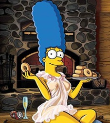 margesimpson1