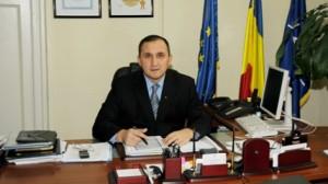 Chestorul Nicolae Marinescu