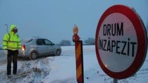 DRUM_INZAPEZIT