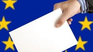 vot euro