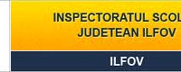 ISJ Ilfov