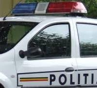 politia magurele