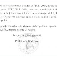 Secretizare_informatii_publice