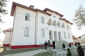 scoala_Tancabesti
