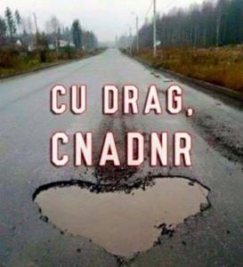 click CNADNR
