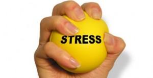 primari stresati