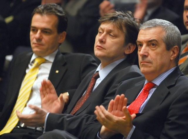 orban-antonescu-tariceanu-agerpres