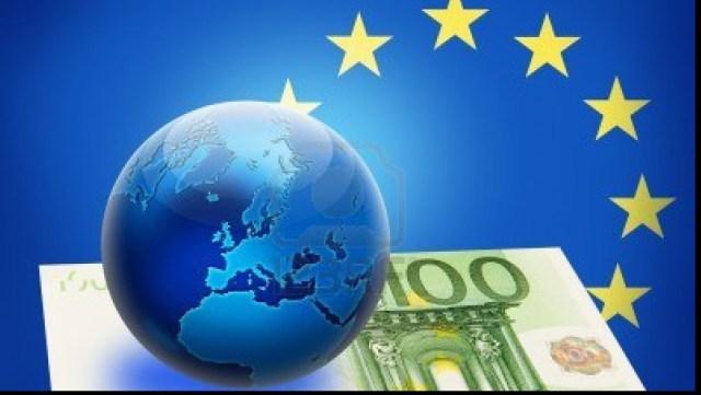 accesare-fonduri-europene
