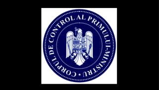 corp_control_premier_53657500