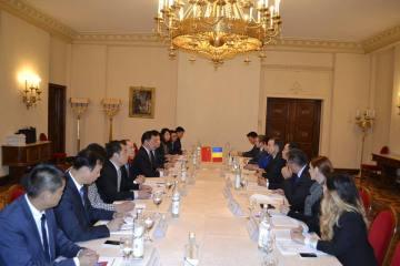 delegatie-chineza-snagov