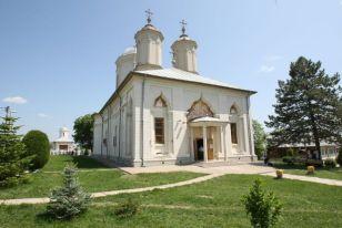 manastirea-pasarea