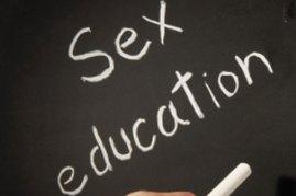 educatie_sexuala
