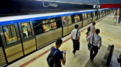 metrou_jpg