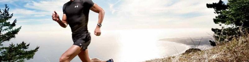 É possível ganhar o Ironman do Havai treinando 12h por semana?