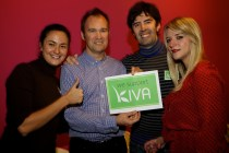 Kiva6-paris32