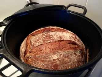 Bread-Blog - 4 of 20